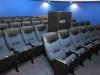 new-planetarium-seating
