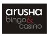 arucha-bingo-y-casino