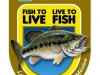 fish-to-live