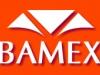 grupobamex