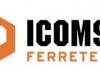 icomsa_logo_final-02