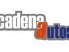 logo-cadena