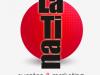 logo-latina_2
