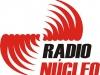 logo-radio-nucleo