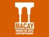 macay7
