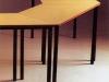 forma-de-mesas