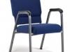 church-chair-dbp2