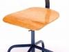 cadeira_industrial