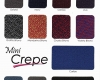 Crepe 02 de 03-Colores Tela (Crepe Plus y Mini Crepe)-1