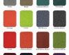 Crepe 03 de 03-Colores Tela (Crepe Plus y Mini Crepe)-1