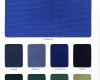 Plus 02 de 02-Colores Tela (Hawaii Plus)-1